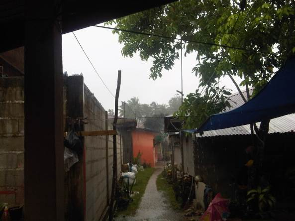 Hujan30juni2011