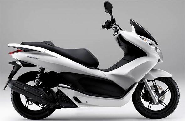 honda-pcx-125i-scooter4