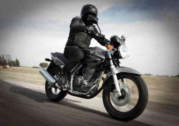 Honda-CBX-250-Twister