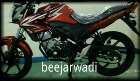 wpid-img-20121206-wa0014