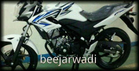 wpid-img-20121206-wa0016