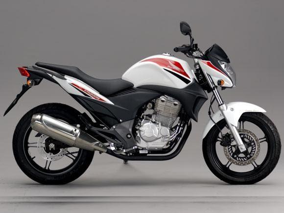 Honda-CB-300-2012-7