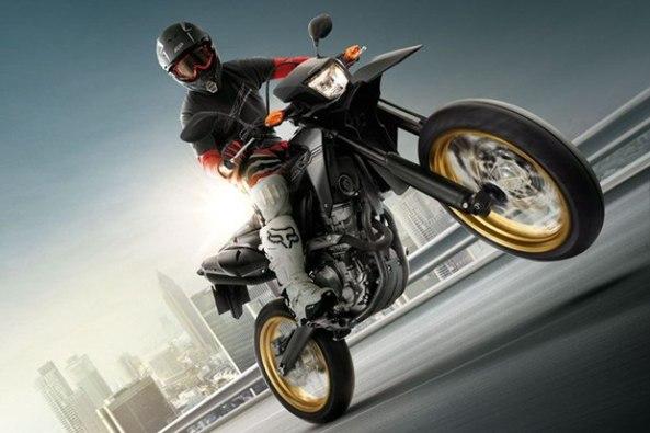 2013-Honda-CRF250M-unveiled