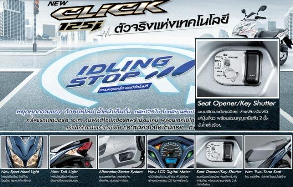 click-125-i-max-ilding-logo