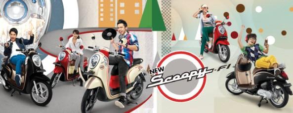 new-scoopy-fi