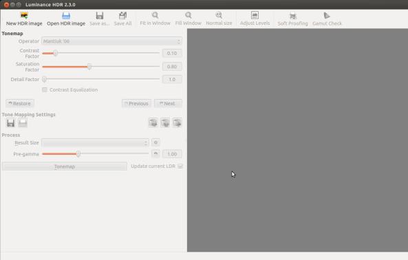 Screenshot from 2013-02-27 07:57:36