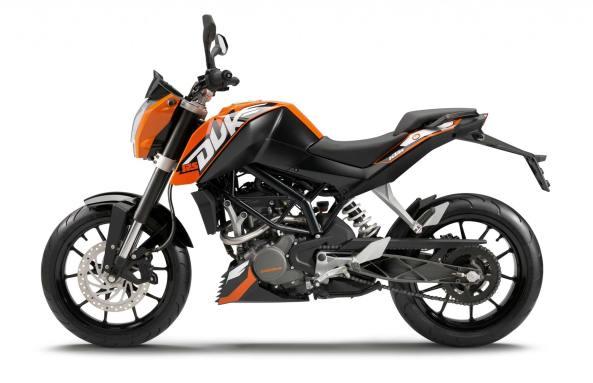 ktm-125-duke-orange-4
