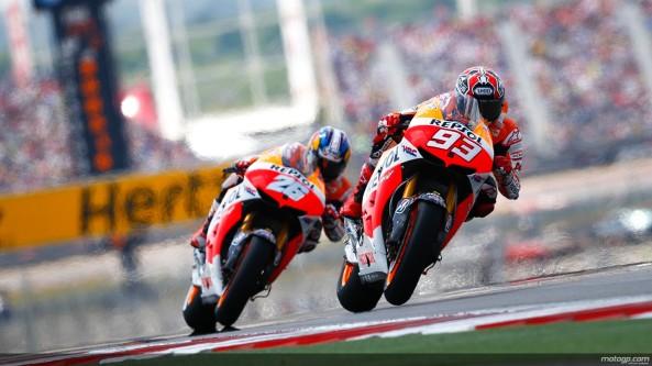 93marquez,motogp,race_s1d4867_original