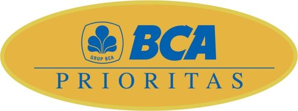 Logo-Prioritas