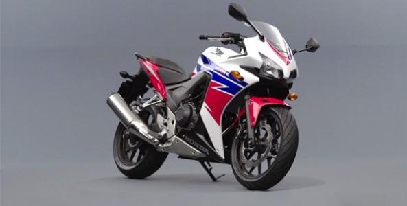 Honda-CBR400R-2-600x304