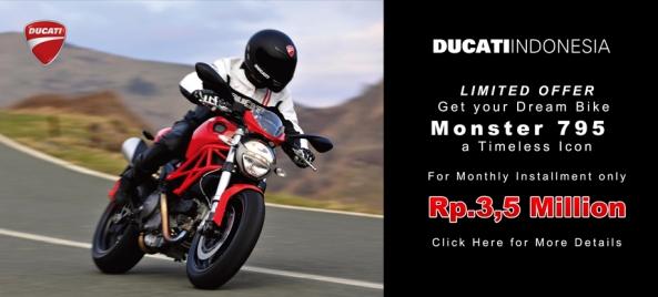 Ducati_Indonesia