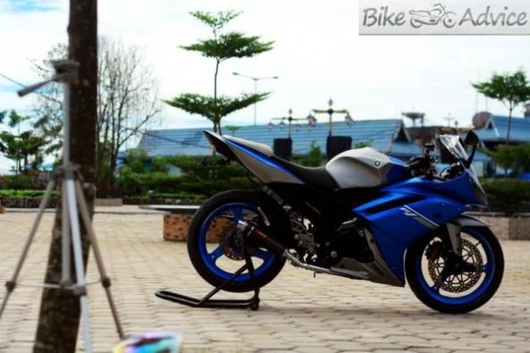 Yamaha-YZFR15-Mod-1-600x400