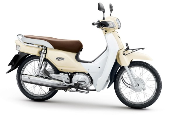 honda-dream-super-cub-28