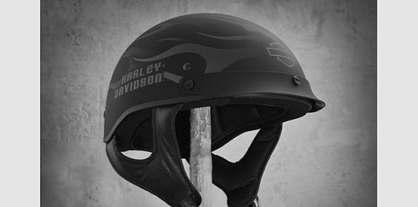 kbc-recalls-456-harley-davidson-half-helmets-60319-7
