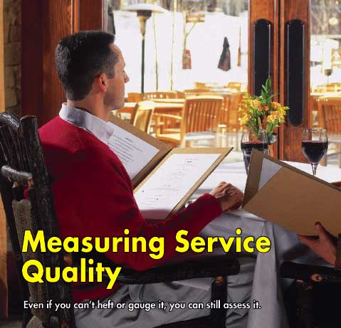 MeasuringService1 copy