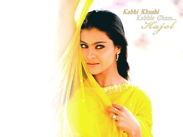 beautiful-kajol-in-kabhi-khushi-kabhi-gham-3-kajol-devgan-21790857-1152-864