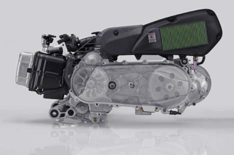 mesin-110cc_i
