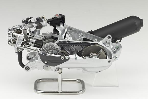 skuter_enjin_125cc