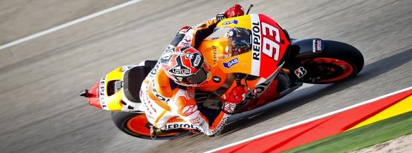 FTC_ARA_MotoGP_RAC_Marquez