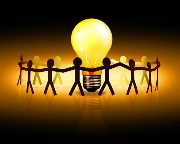 inovasi-dan-kreatif