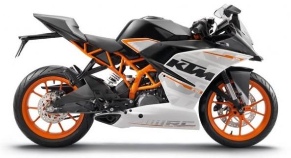 2014-KTM-RC390-India-1-600x327