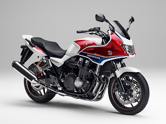 Honda-CB400-Bol-Dor