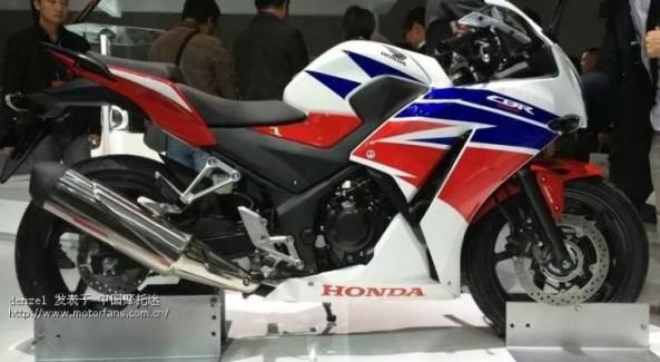 2014-Honda-CBR300R-02-728x400
