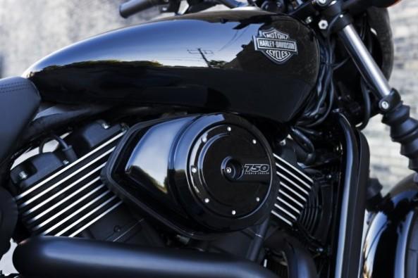 Harley-Davidson-Street-range-600x400