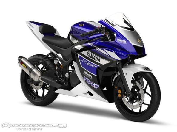 Yamaha-R25-250-Concept