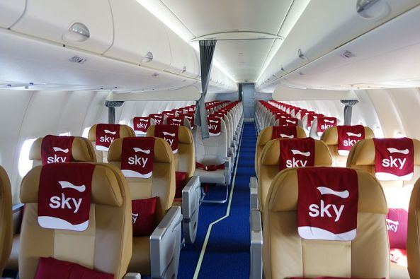 800px-Sky_Aviation_SSJ_cabin