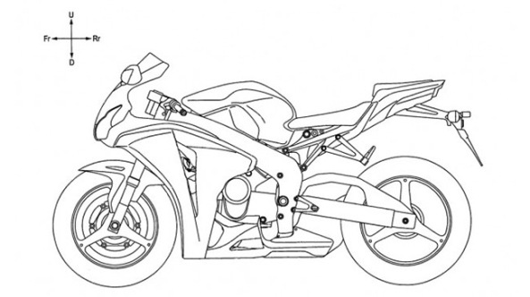 031314-honda-v4-sportbike-cleaned-up-633x449-aad4a