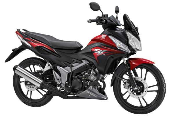 honda-new-cs1-colt-red1