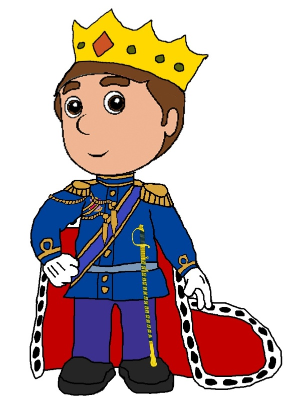 King-Manny-handy-manny-30939521-822-1130