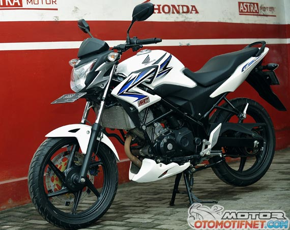 modifikasi-CB150R-Astra-Motor-Racing-4