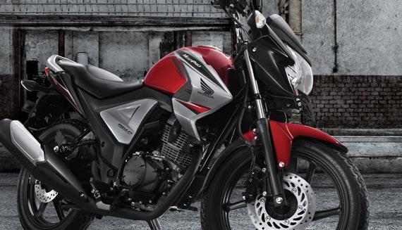 penjualan-Honda-New-MegaPro-1