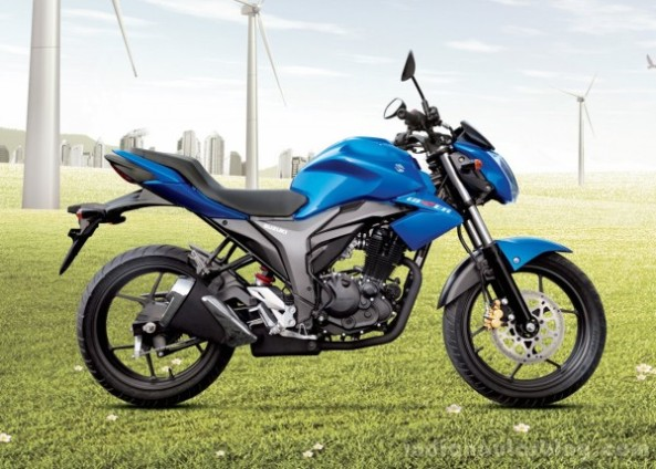 Suzuki-Gixxer-155cc-bike-india-pic-600x430