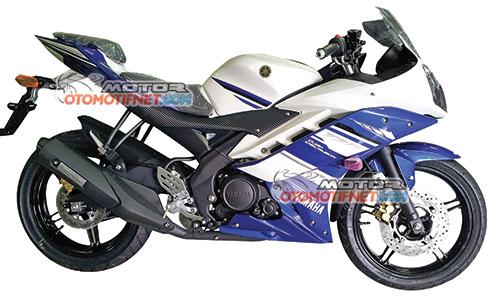 Yamaha-R15-versi-Indonesia-1