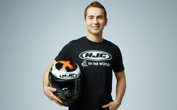 hjc-surfaces-lorenzo-and-spies-replica-helmets_6