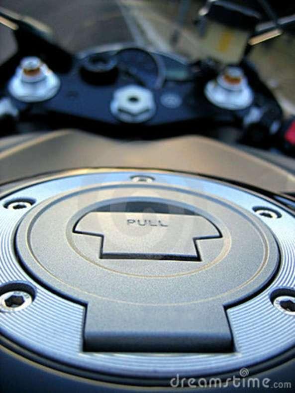 motorcycle-fuel-tank-cap-9541155