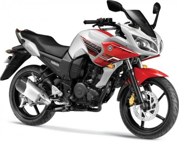 New-2014-Yamaha-Fazer-Terrain-White-Colour-600x479