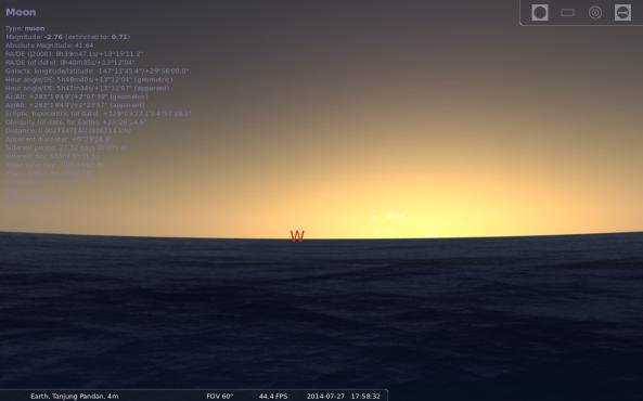 Screenshot from 2014-07-27 17:34:11