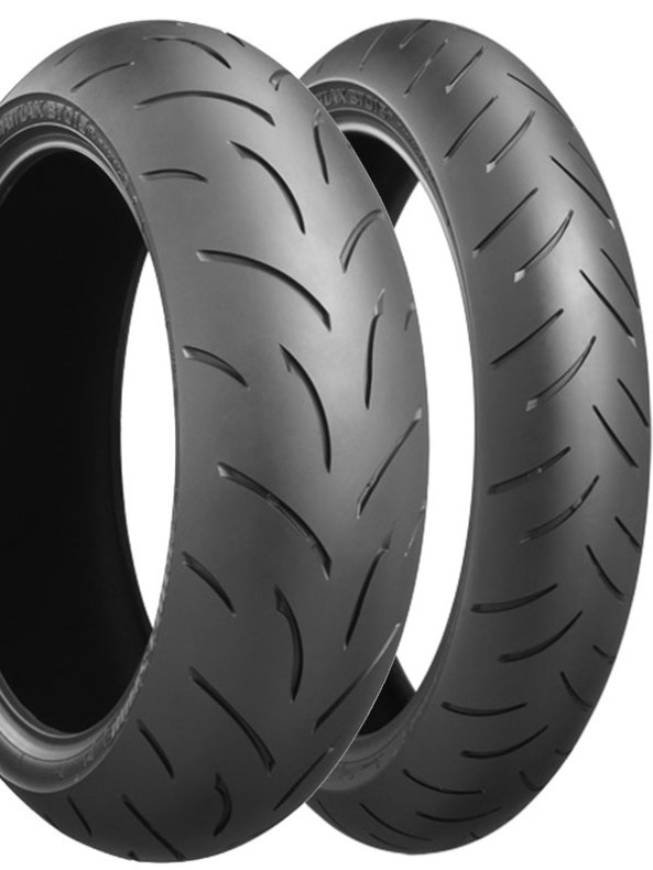 Bridgestone-Battlax-BT-015