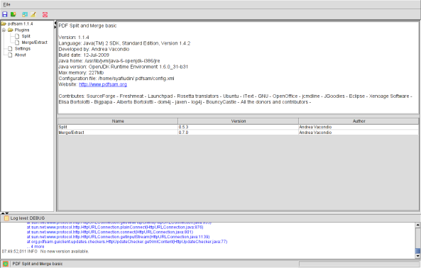 Screenshot from 2014-08-09 07:58:28