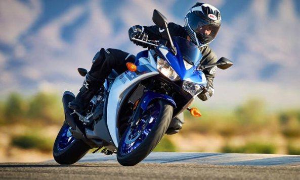 20141021-Yamaha-R3