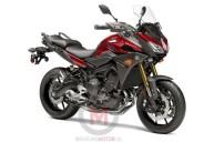 2015-Yamaha-FJ-09-MT-09X-Nieuwsmotor-leak-01