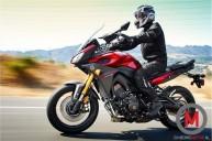2015-Yamaha-FJ-09-MT-09X-Nieuwsmotor-leak-06