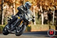 2015-Yamaha-FJ-09-MT-09X-Nieuwsmotor-leak-10