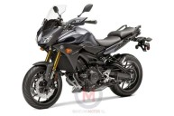 2015-Yamaha-FJ-09-MT-09X-Nieuwsmotor-leak-12