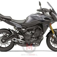 2015-Yamaha-FJ-09-MT-09X-Nieuwsmotor-leak-14