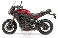 2015-Yamaha-FJ-09-MT-09X-Nieuwsmotor-leak-16